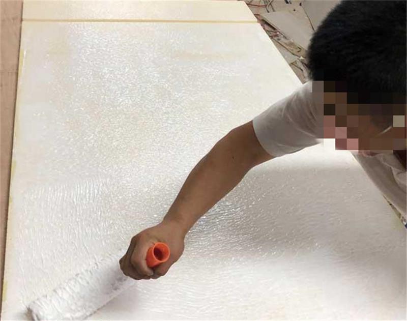 环保橡塑棉软包