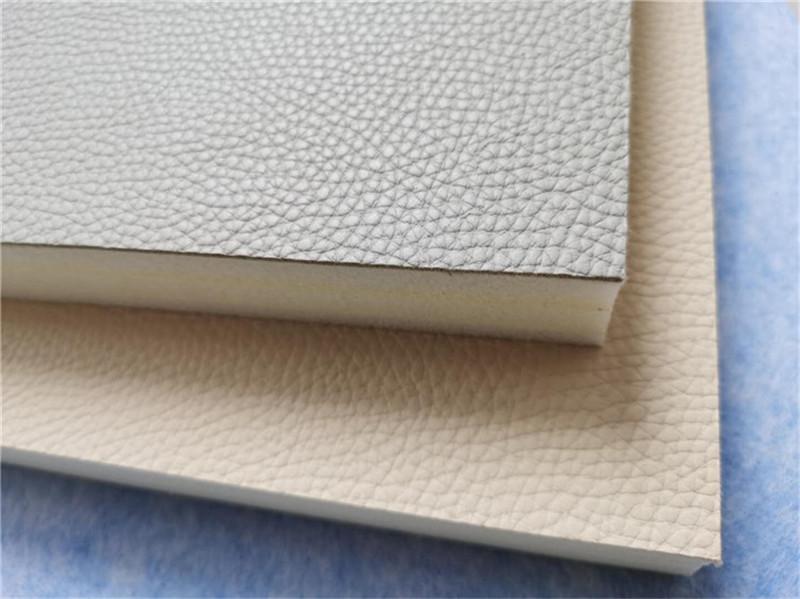 铝板穿孔吸音板和家庭影院吸音扩散体哪种材料更实用 - 百度知道