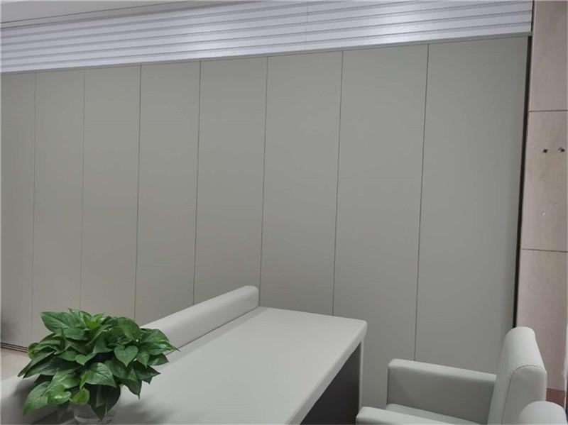 纤维吸音板的规格和安装方法