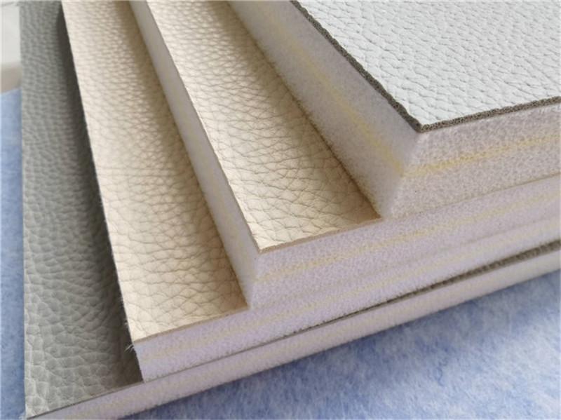 防火防撞墙面软包执行建设标准 - 百度文库