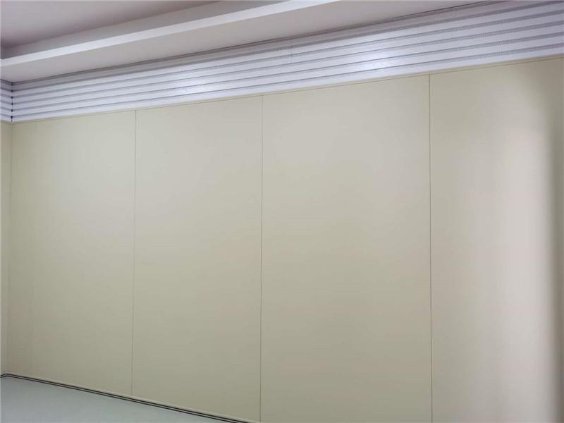 奥体中心铝板穿孔吸音板供应商