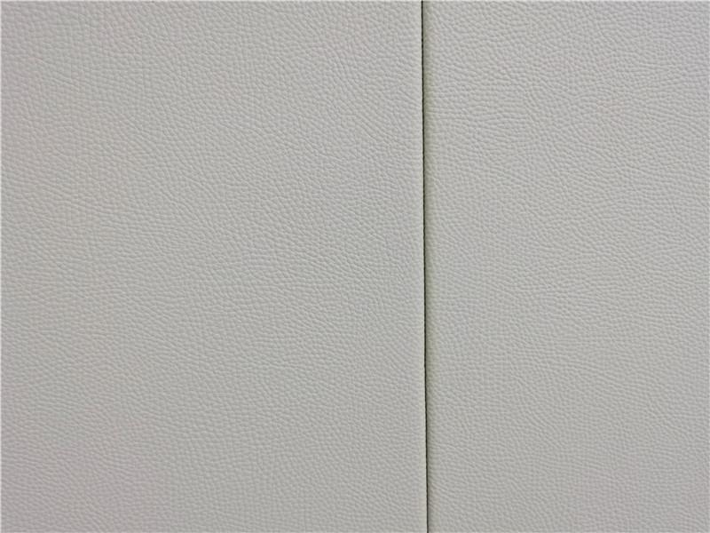 大英县阻燃防撞墙面软包设计方案