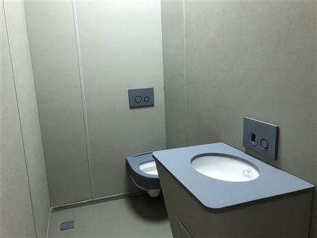 硅胶防撞马桶-洗手台信息-聚乙烯纳米棉软包规格