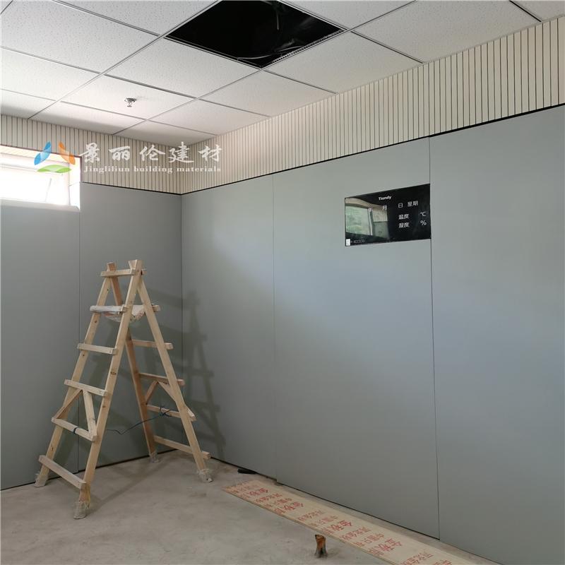 哈尔滨检察院卫生间防水软包厂家