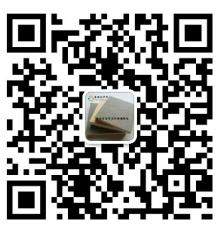 防撞墙海绵软包一般使用多少密度的海绵