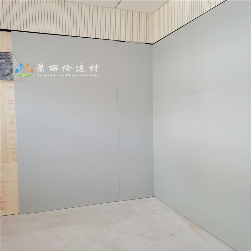东莞留置室软包防撞材料厂家批发