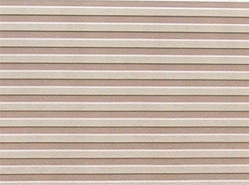 槽木吸音板是一种在密度板-规格-厚度