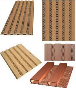 聚酯纤维阻燃级别-陶铝吸音板主要制作原料-玻镁吸音板具有哪些功能