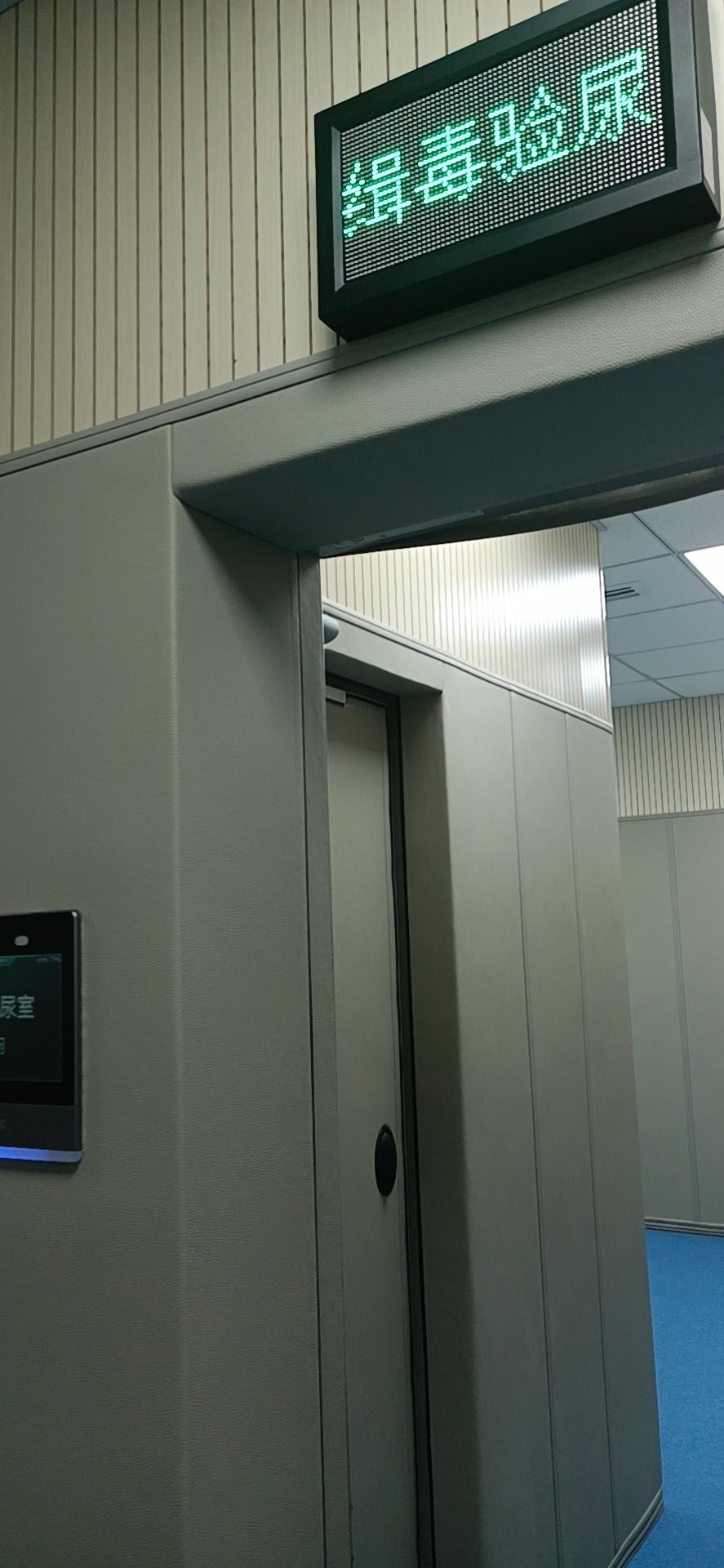 讯问室防撞墙软包 阻燃防撞软包厂