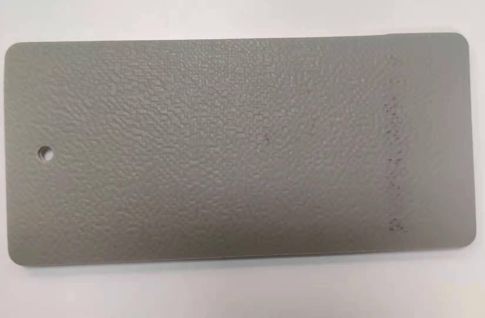 法院防撞防撞地板PVC耐磨层防水地胶