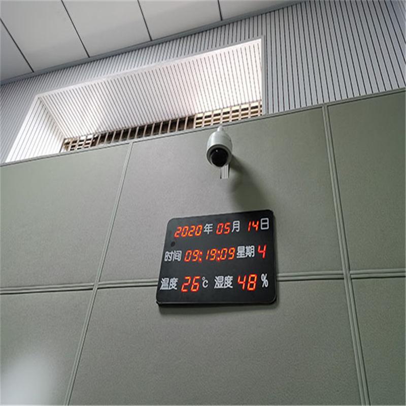 甘肃约谈室吸音软包安装方法