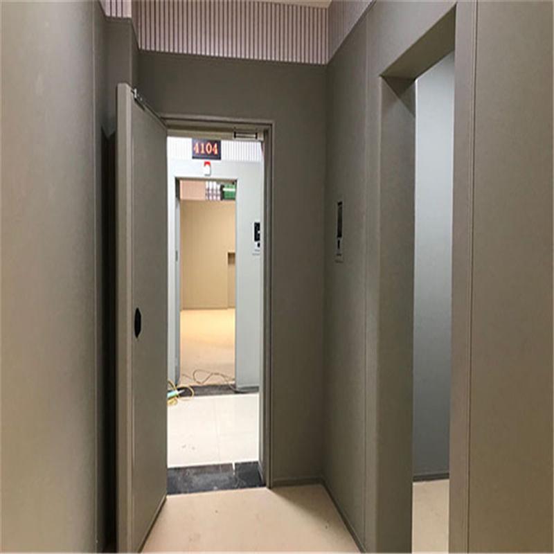 新干县接待室墙面软包建设要点