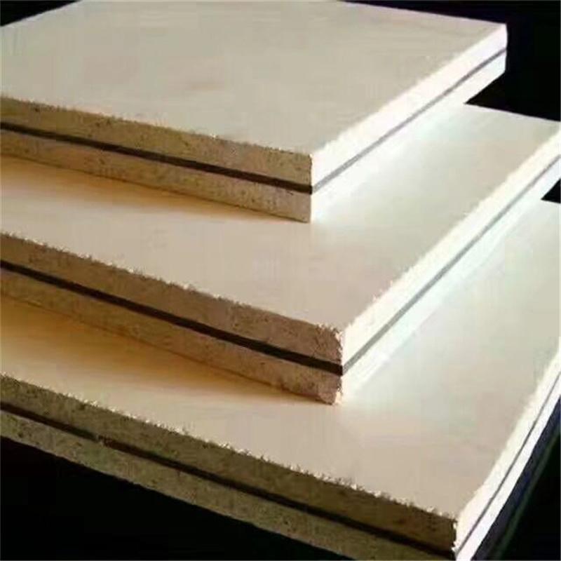 隔音工程项目材料隔音板安装方案