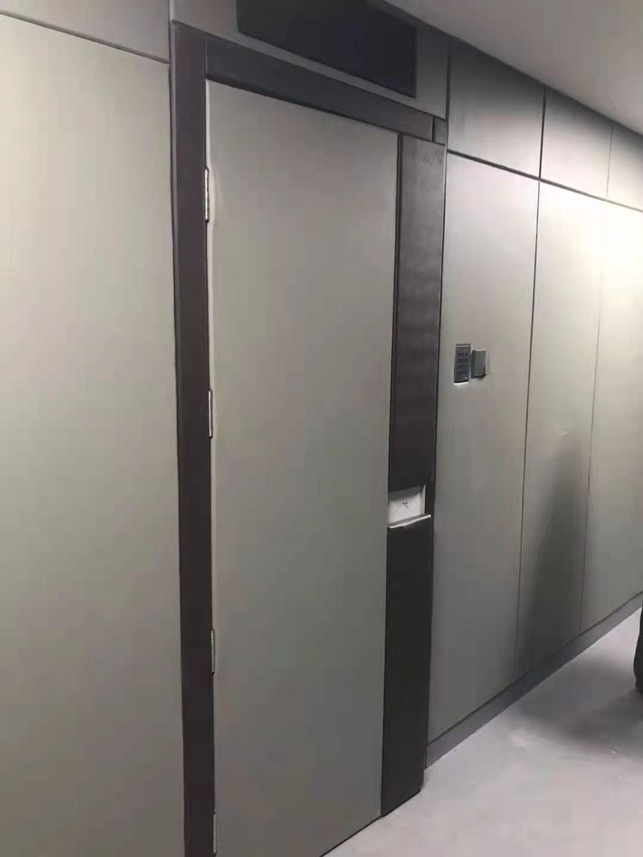 湖北羁押室防撞软包 广东软包厂家