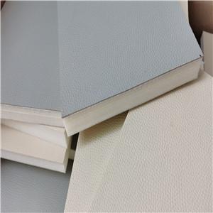 黑龙江 纪委软包 留置室墙面软包规格尺寸