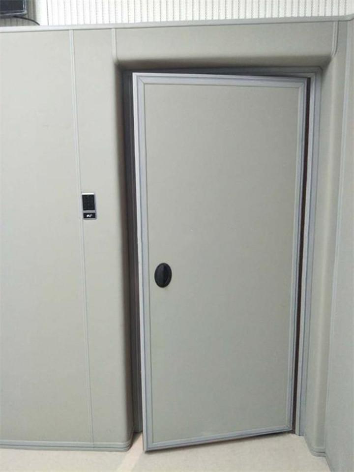 大同询问室墙面软包 羁押室防撞墙定做 广东软包厂家