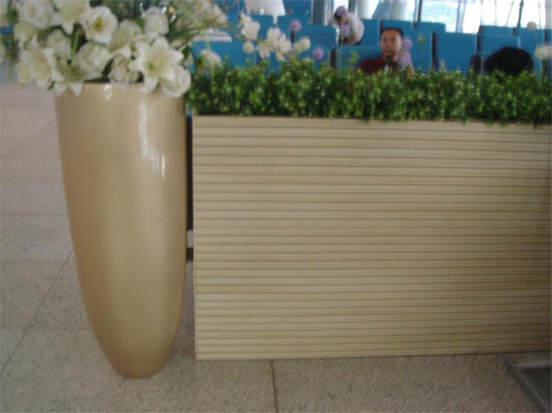 白枫吸音板